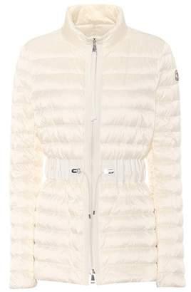 Moncler Howlite down jacket