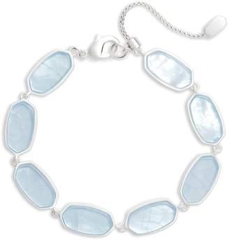 Kendra Scott Millie Line Bracelet