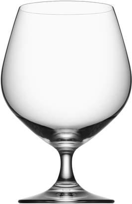 "Orrefors Cognac Glasses ""Prestige"" (Set of 4)"