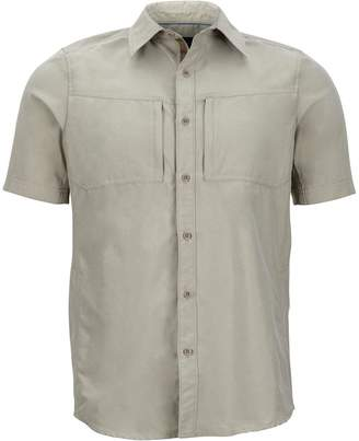Marmot Diamond Peak Shirt - Men's