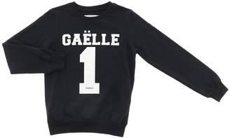 Gaelle Bonheur Sweater Sweater Kids