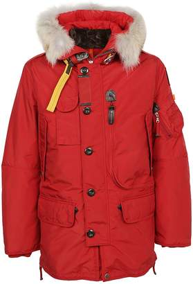 Parajumpers Kodiak Parka Coat