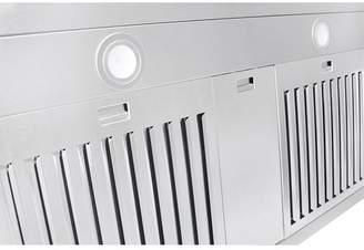 """Pro-Line ProLine Range Hoods 36"""" 600 CFM Ducted Under Cabinet Range Hood"""