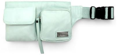 Sportster - Belt Bag