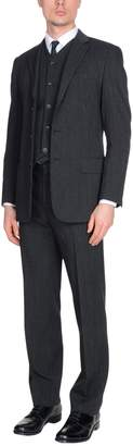 Just Cavalli Suits