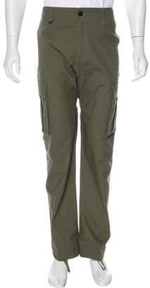 Nike SB Flex FTM Cargo Pants w/ Tags