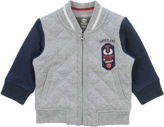 Timberland Sweatshirts - Item 12195750XN