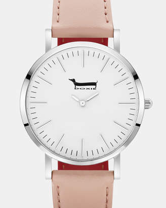 Shelby Standard Doxie Watch