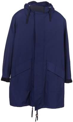 Trussardi Overcoats