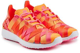 Nike Juvenate Woven Premium Sneakers