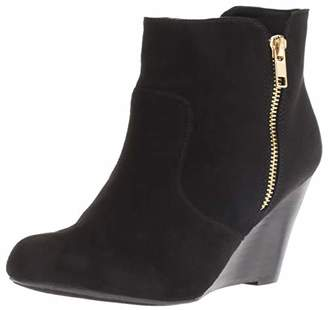 Report Women's Grayson Ankle Boot