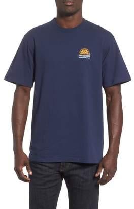 Patagonia No Dams Responsibili-Tee T-Shirt