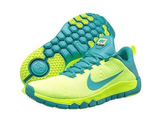 Nike Free Trainer 5.0 Men's Cross Training Shoes