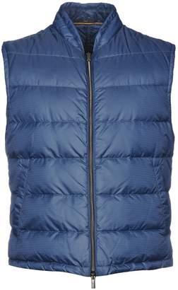 Fendi Down jackets