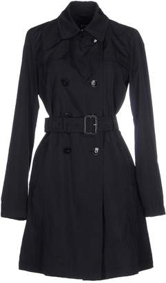 Marella EMME by Overcoats