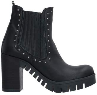 OVYE' by CRISTINA LUCCHI Ankle boots
