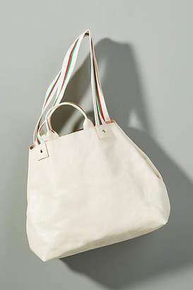 Clare Vivier Le Big Sac Tote Bag