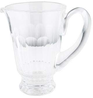 Waterford Glencree Crystal Pitcher