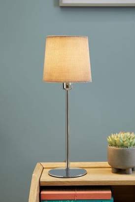 Next Kira Table Lamp