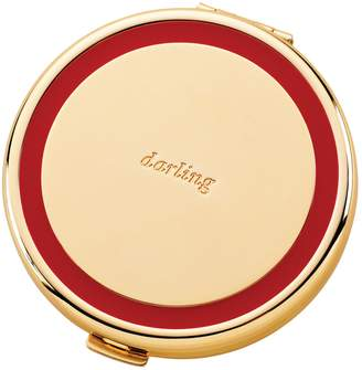 Kate Spade Holly Drive Compact Mirror
