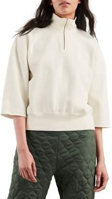 Levi's The Popover Sweatshirt