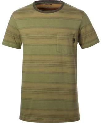 Dakine Odin Pocket T-Shirt - Men's