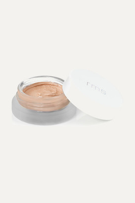 RMS Beauty un Cover-up - Shade 000