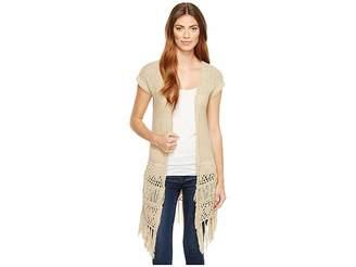 Sanctuary Evie Cardi Women's Sweater