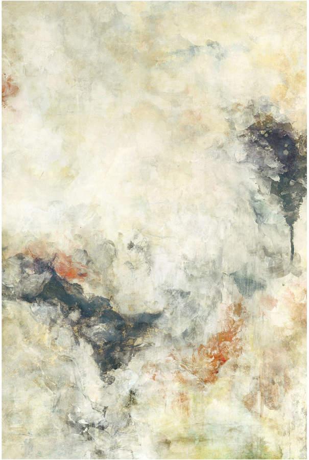 Chelsea Art Studio Memories of Her II (Canvas)