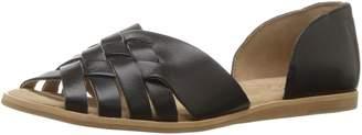 Seychelles Women's Future Dress Sandal