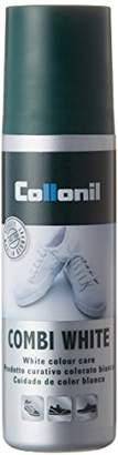 Collonil [コロニル クリーム コンビホワイト 100ml CN044048 (White100ml)