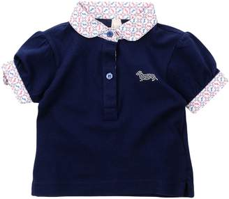 Harmont & Blaine Polo shirts - Item 12125742CM