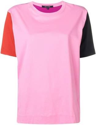 Sofie D'hoore Tia T-shirt
