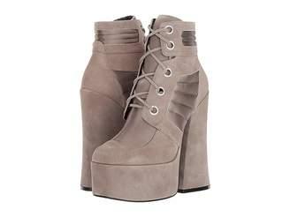 Shellys London Fifi Women's Shoes