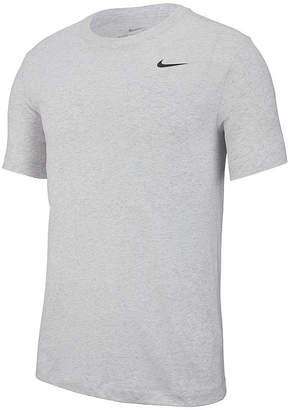 Nike Beige Men's Tshirts ShopStyle