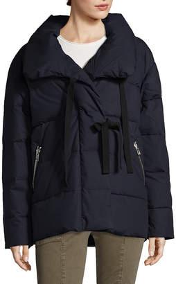 Paul & Joe Sister Fuji Cotton Jacket