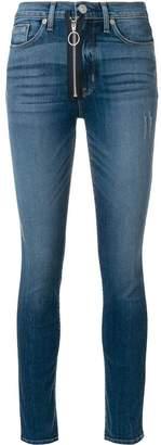 Hudson Barbara jeans