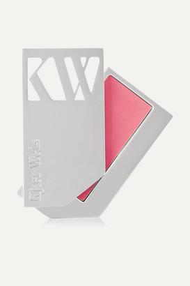 Kjaer Weis Lip Tint - Bliss Full