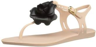 mel Womens Special Thong Sandals