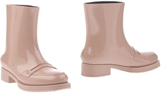 Kartell Ndegree 21 Ndegree 21 # Ankle boots - Item 11279068DP