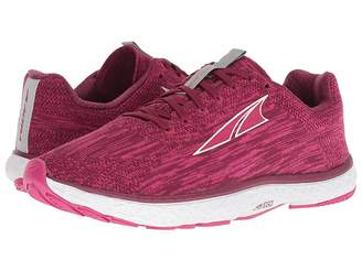 Altra Footwear Escalante 1.5