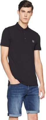 BOSS ORANGE BOSS Passenger Polo Shirt in L