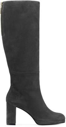 Stuart Weitzman THE MARCELLA BOOT