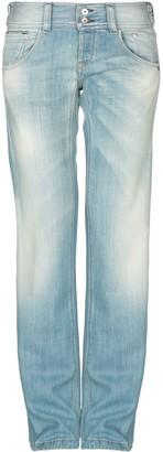 Kuyichi Denim pants - Item 42702487KX