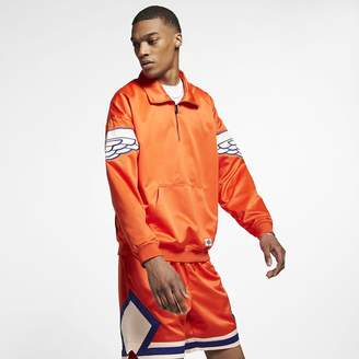 Jordan Men's Jacket Wings Classics