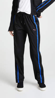 Puma FENTY x Tearaway Track Pants