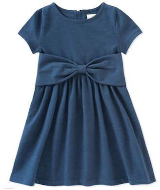 Kate Spade Kammy Short-Sleeve Dress
