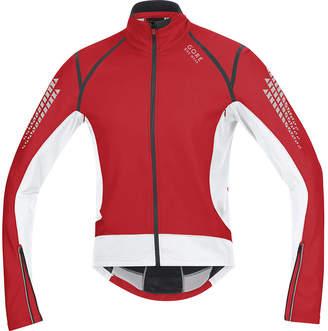 Gore Bike Wear Xenon 2.0 SO Jacket