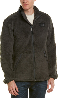 The North Face Men's Campshire Jacket