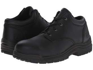 Timberland TiTAN(r) Oxford Alloy Safety Toe Low